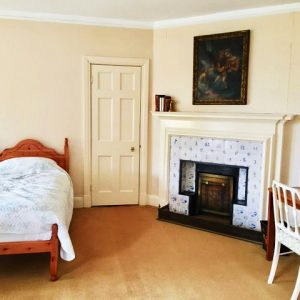 room 1 in wickenden manor