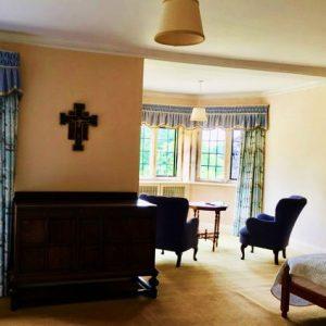 room 2 wickenden manor